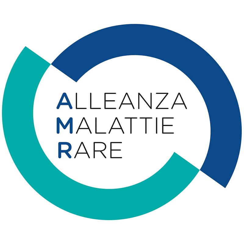 img_alleanza_malattie_rare