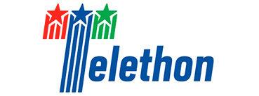 fondazione_thelethon