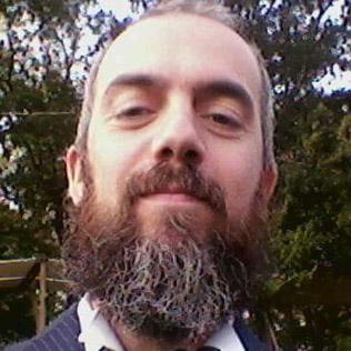 Edoardo-Gambardella_tesoriere