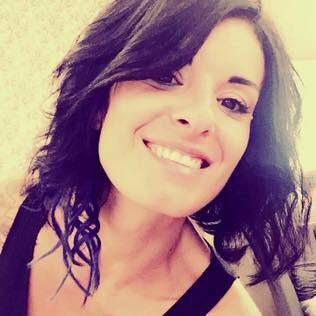 Vera-Tamantini-Vicepresdente