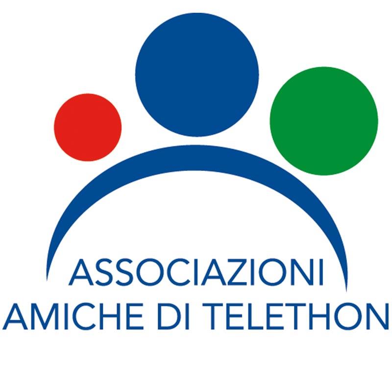 img_associazioni_amiche_telethon