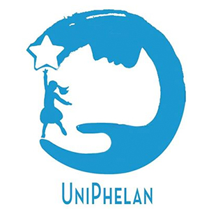 Uniphelan Onlus